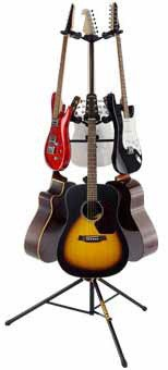 Hercules 526b 6er Gitarrenbaum