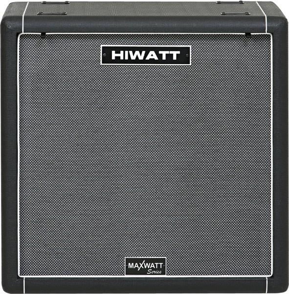 Hiwatt Maxwatt B115H MKII Cab