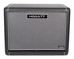 Hiwatt Maxwatt B210H Cab