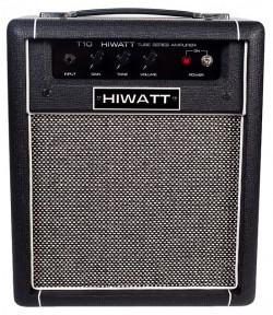 Hiwatt T10 Combo