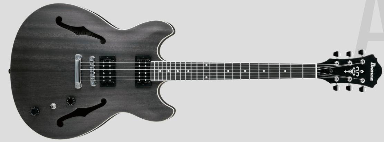 Ibanez AS53 Black