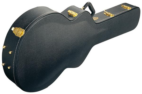 Ibanez Electric Guitar Case GB C