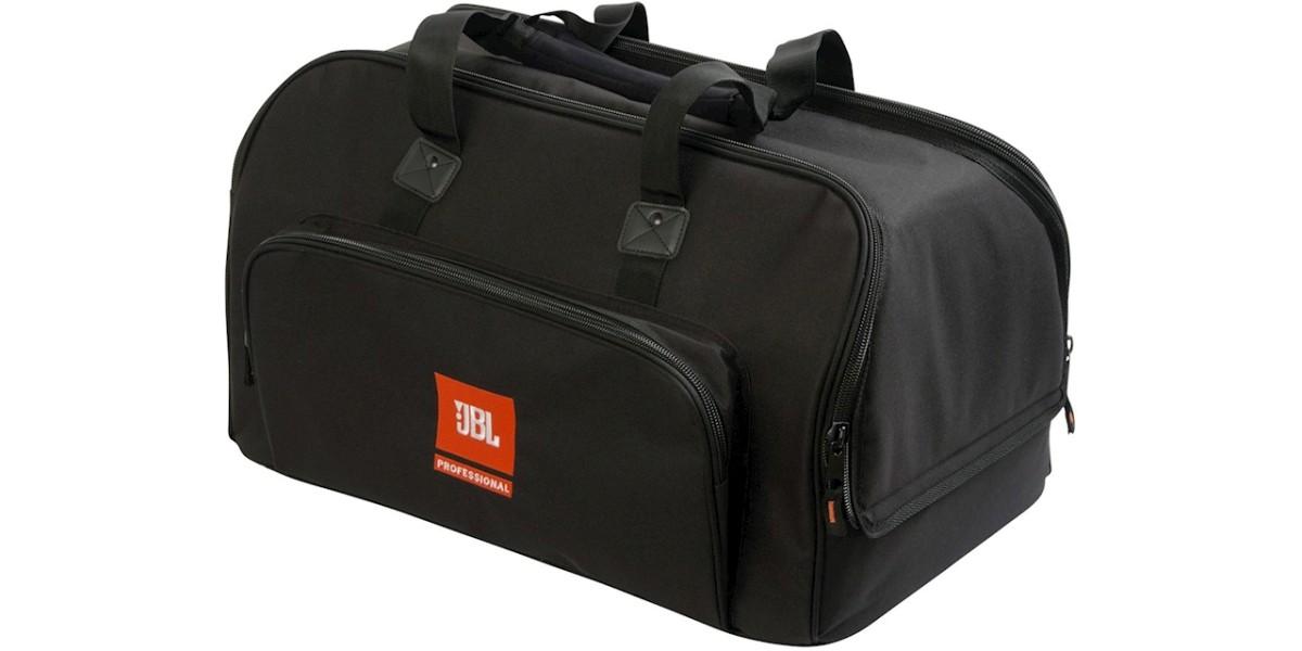 JBL EON 615 Bag