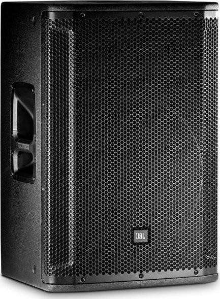 JBL SRX 815P