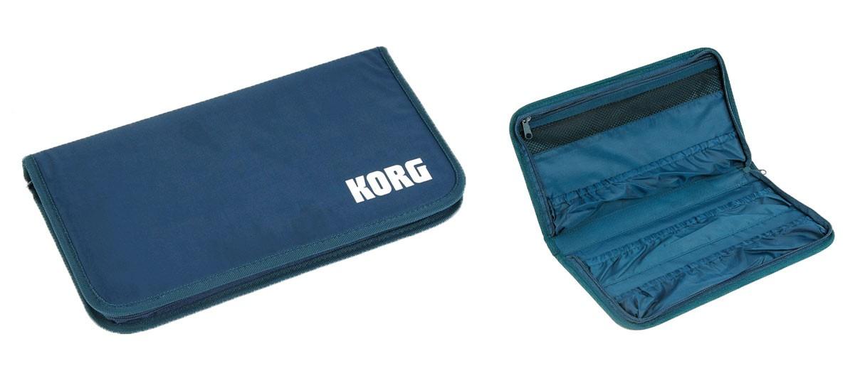 Korg Nano Bag