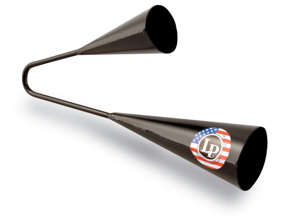 Latin Percussion Agogo Bell LP231A