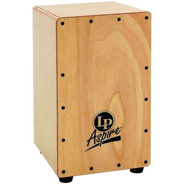 Latin Percussion Aspire Cajon LPA1331