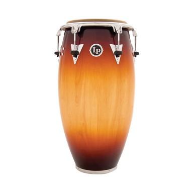Latin Percussion Aspire Wood Conga 12  VSB