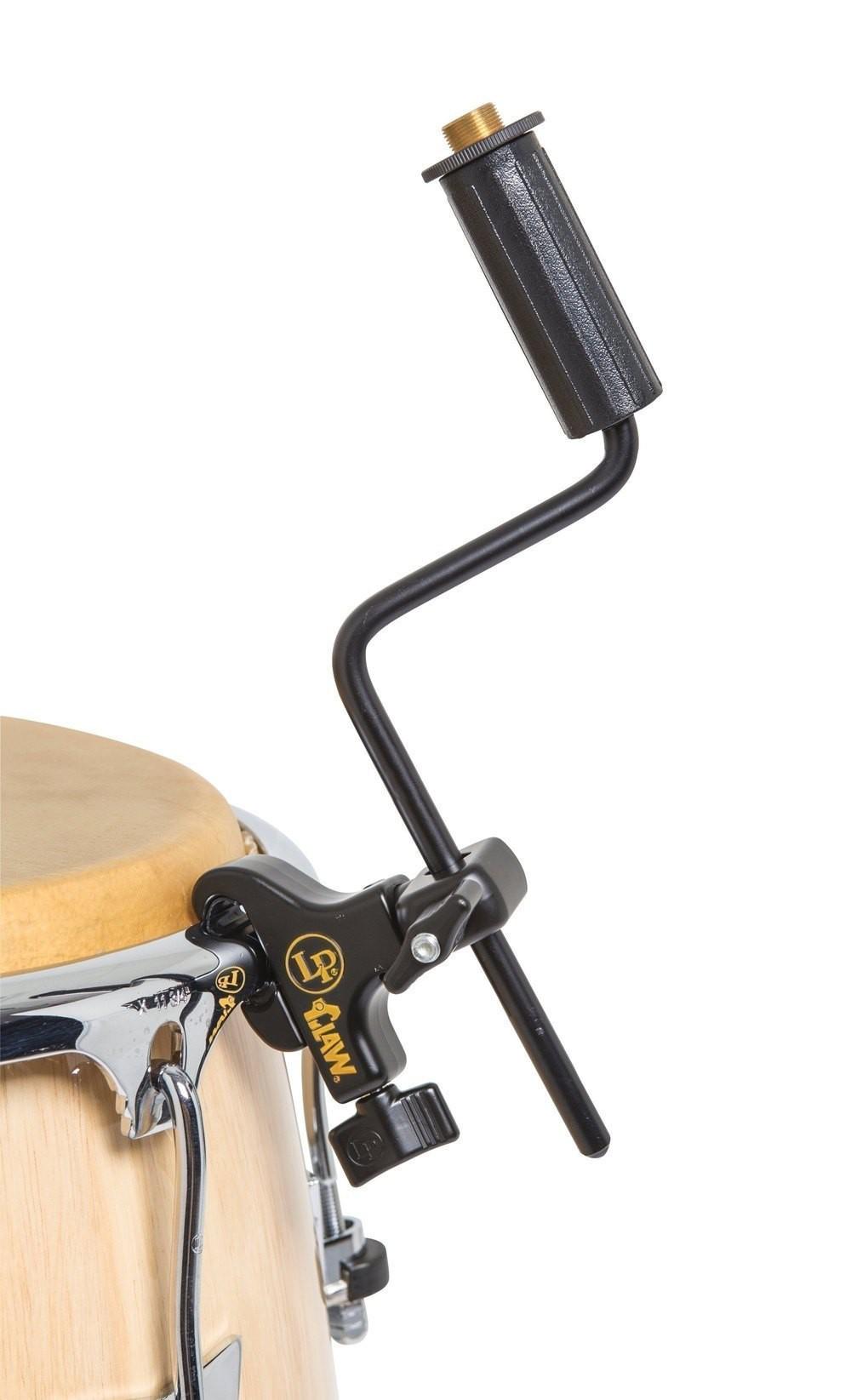 Latin Percussion Claw Mikrofon