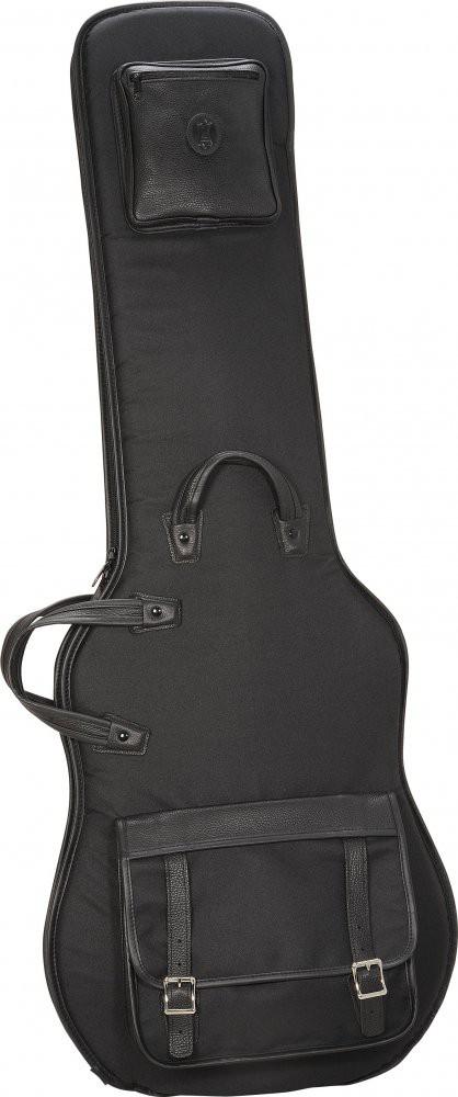 Levys CM19L CM Series Electric Bass Bag