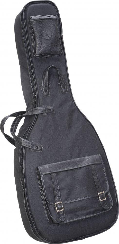 Levys CM20L CM Series Acoustic Guitar Bag