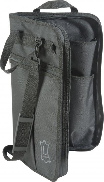 Levys CM9DX CM Series Drumstick Bag