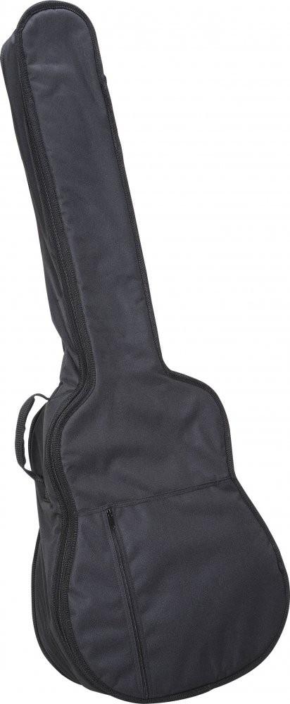 Levys EM19A BLK EM Series Acoustic Bass Bag