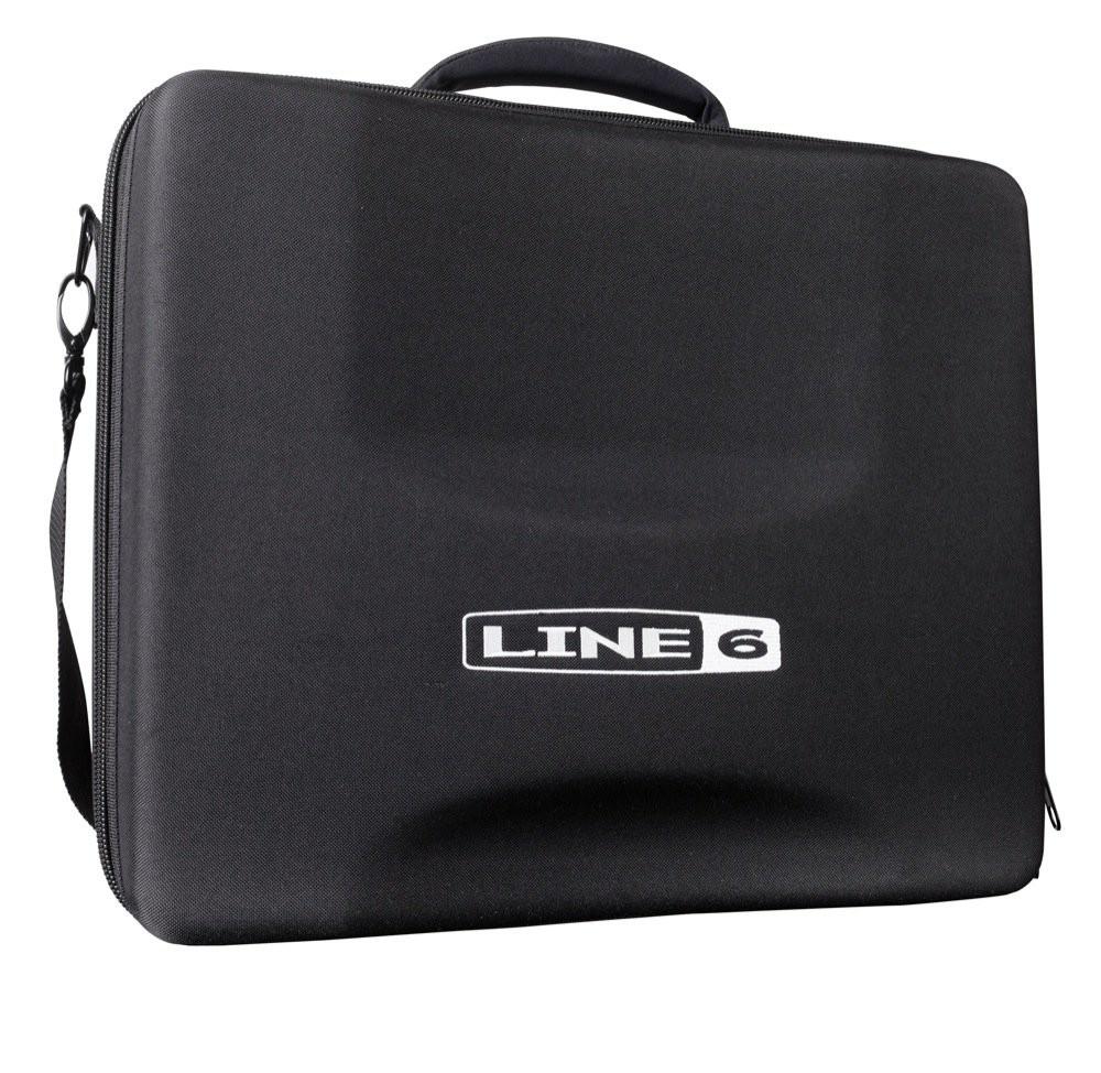Line 6 Stage Scape M20D Shoulder Bag