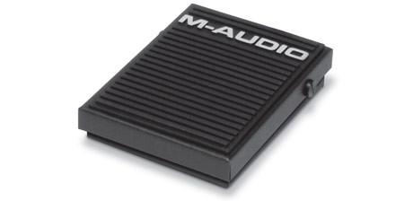 M Audio SP 1
