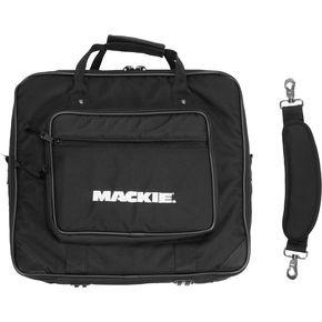 Mackie 1402 Bag