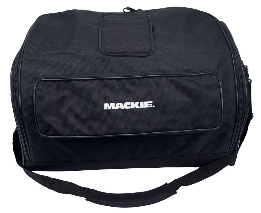 Mackie Bag SRM 350