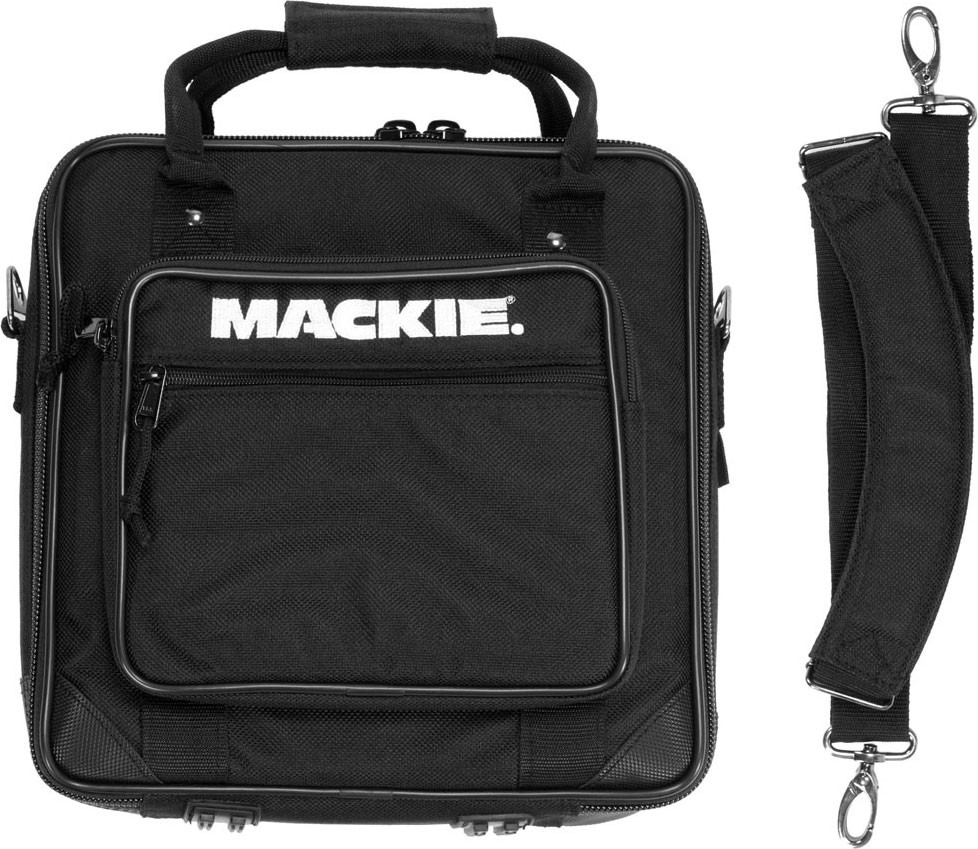 Mackie Pro FX12  DFX 12 Bag