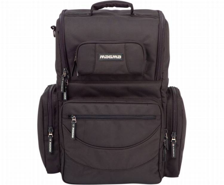 Magma Multi Purpose Studio GigBag