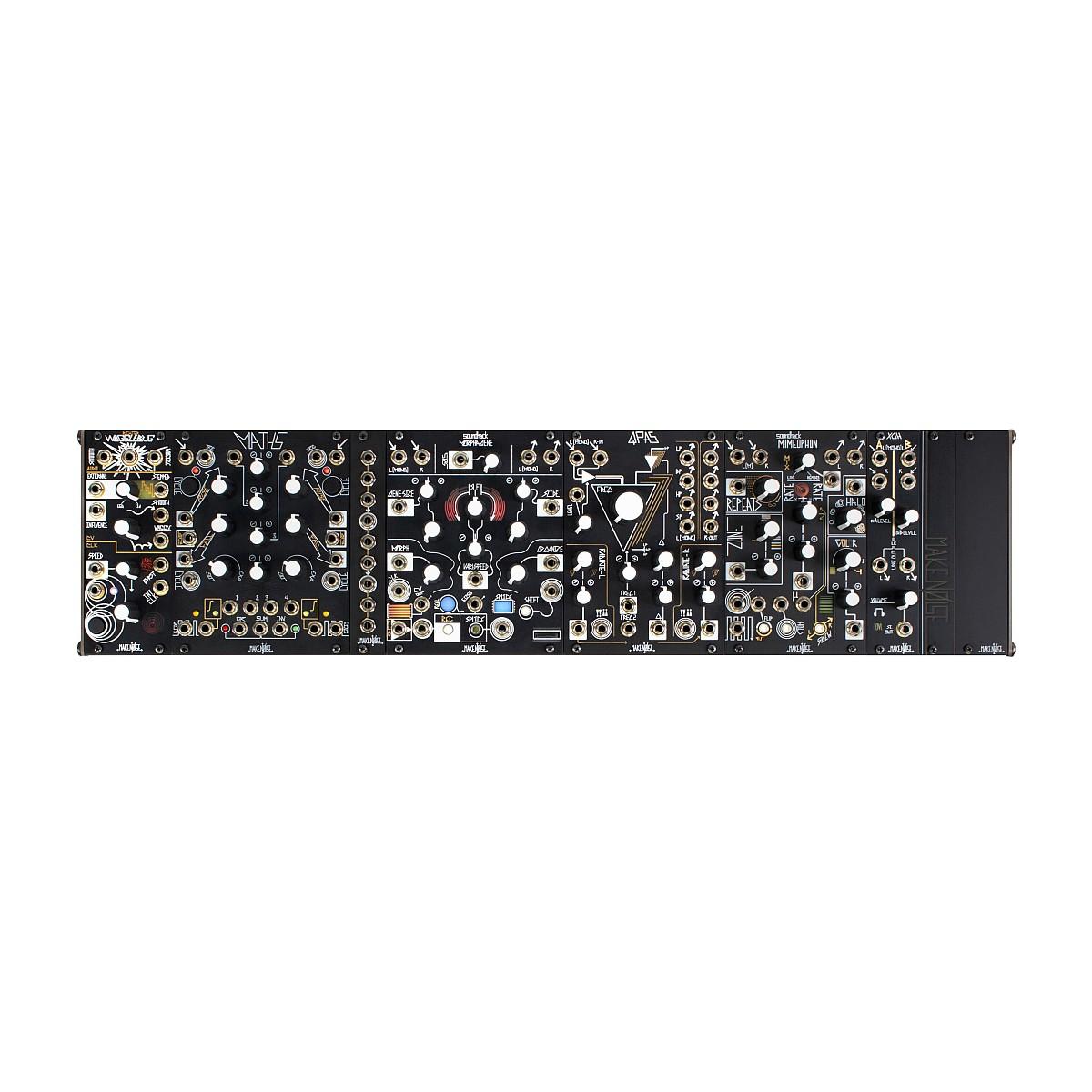 Make Noise Tape   Microsound Music Machine