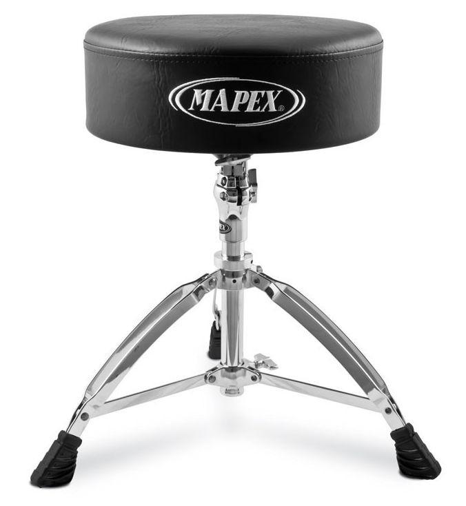 Mapex T 750 Schlagzeugstuhl