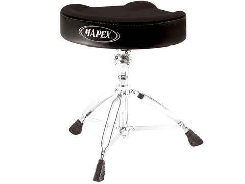 Mapex T 765 Schlagzeugstuhl