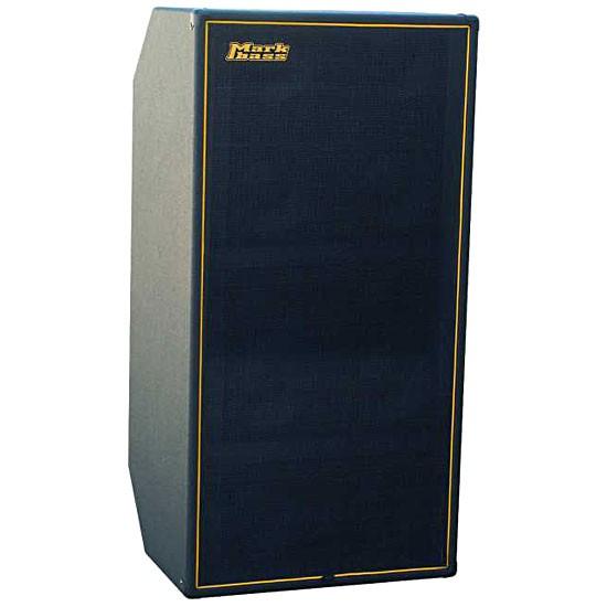 Markbass CL108 Cabinet