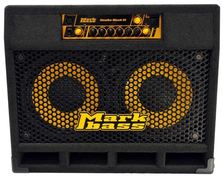 Markbass CMD102 P Combo