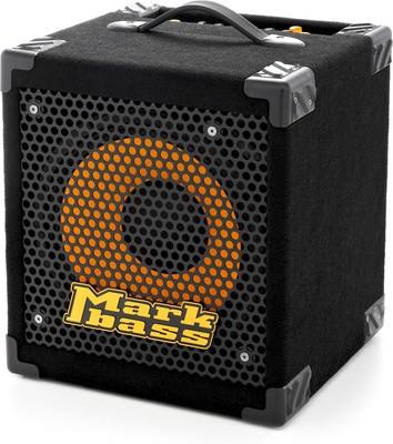 Markbass Mini CMD 121 P Combo