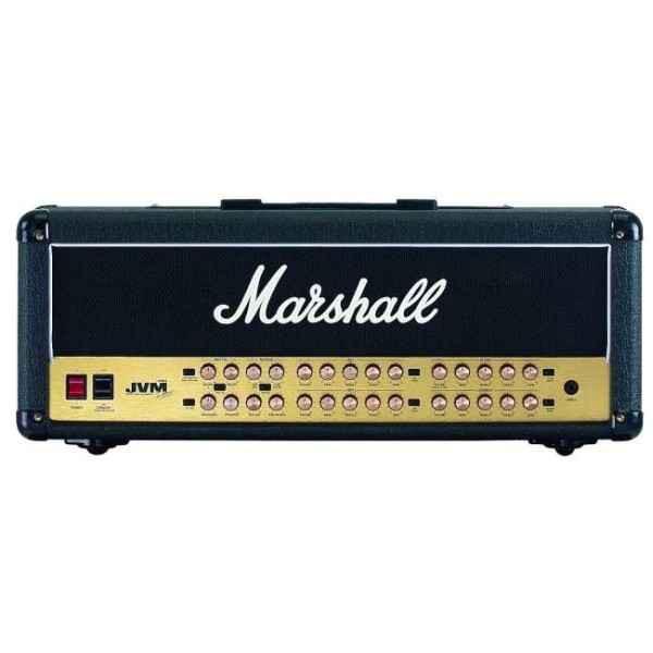 Marshall JVM 410H Top