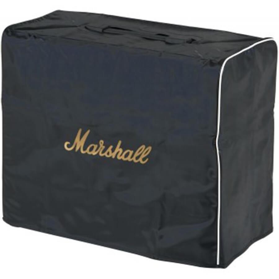 Marshall MRCOVR00035 H    lle TSL122   TSL602