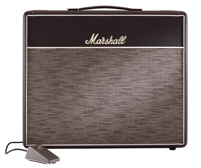 Marshall MR 1974 X