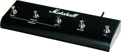 Marshall PEDL00021