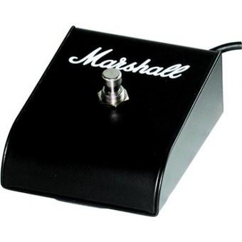 Marshall PEDL00040