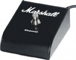 Marshall PEDL90003 Fussschalter f    r DSL Serie