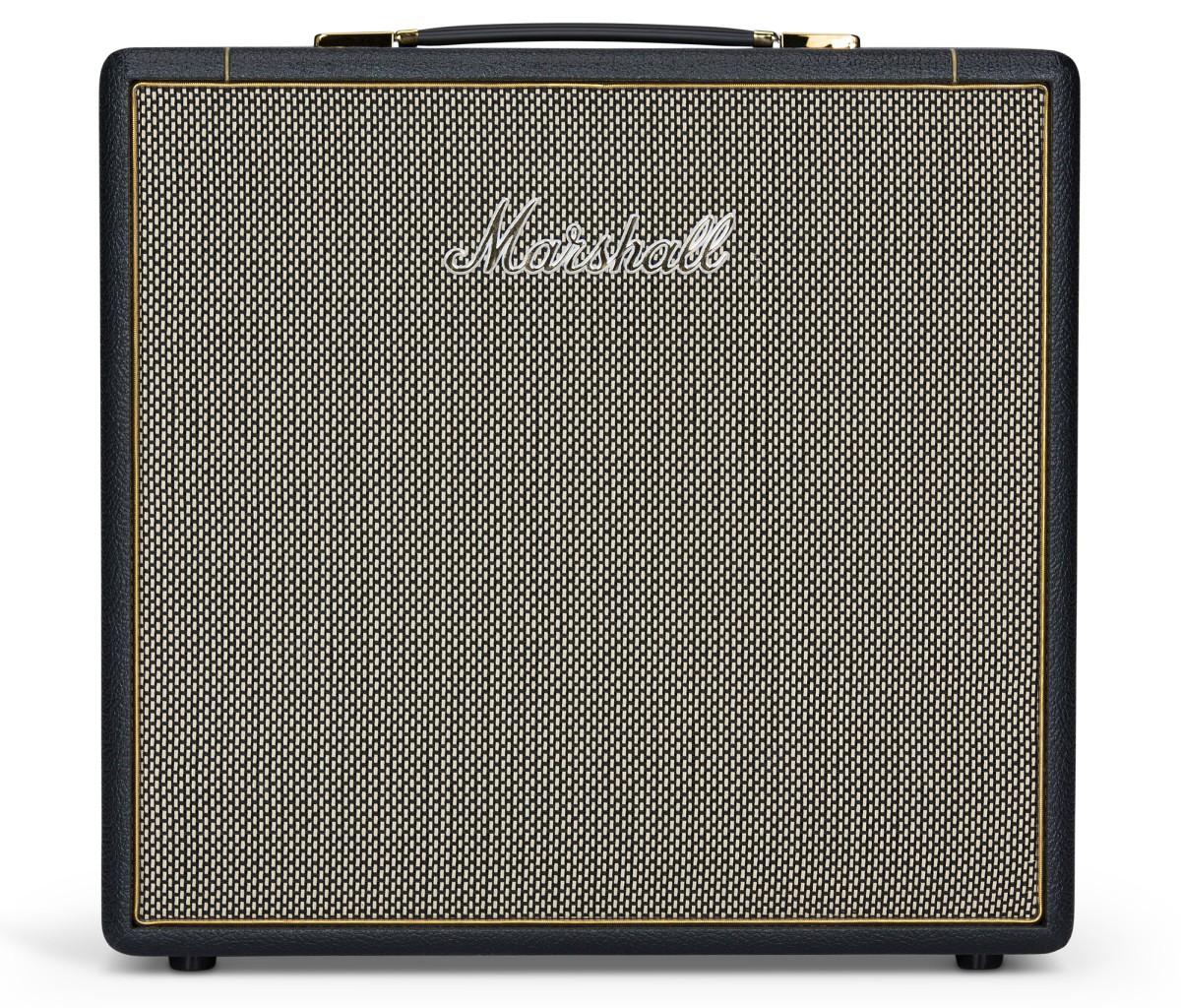 Marshall SV 112 Studio Vintage Cabinet 1x12