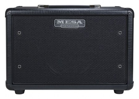 Mesa Boogie Express 110 Open Back