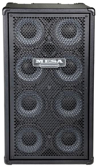 Mesa Boogie Powerhouse 810