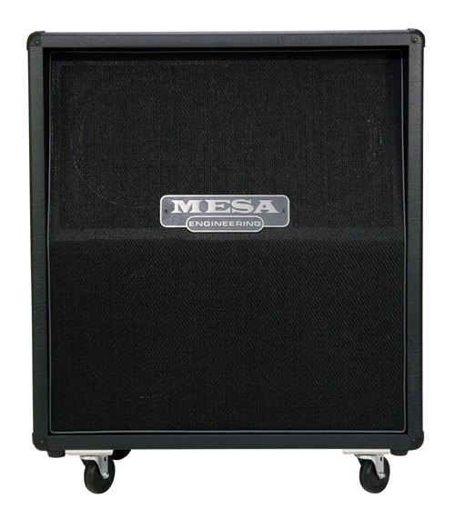 Mesa Boogie Road King 412 Cab