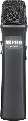 Mipro ACT 222 T Mikrofon zu MA202