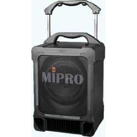 Mipro MA 808 PA