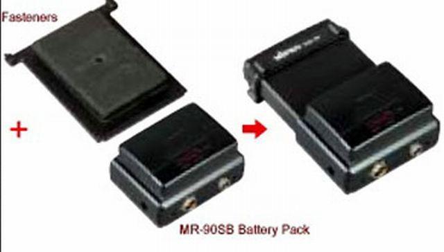 Mipro MR 90 SB