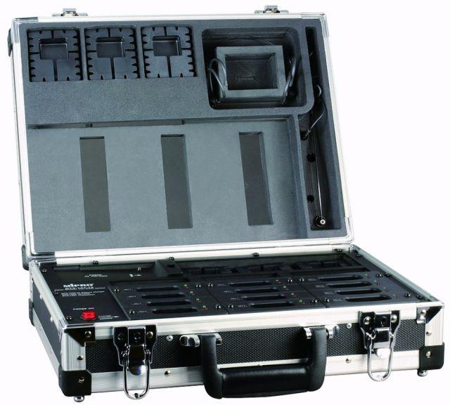 Mipro MTG 100 C12 Koffer