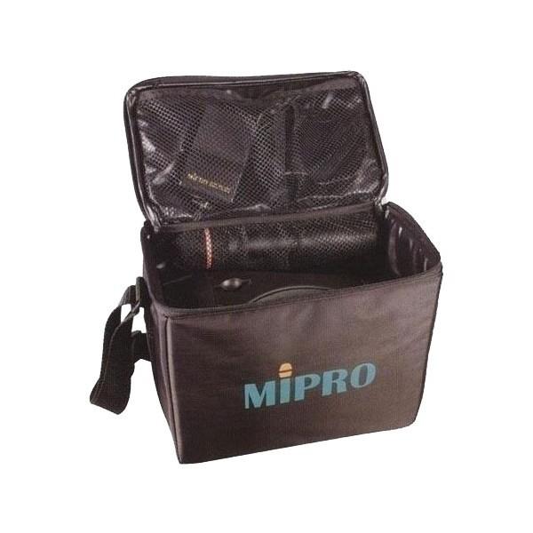 Mipro SC 20 Schutzh    lle zu MA 202