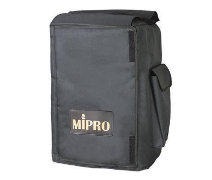 Mipro SC 75 Schutzh    lle zu MA 708