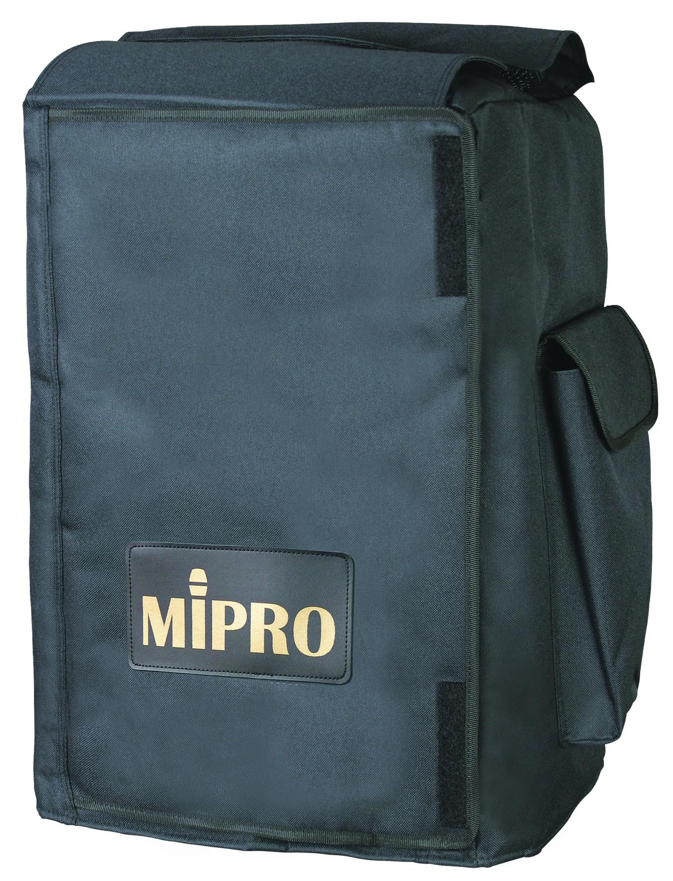 Mipro SC 80 Schutzh    lle zu MA 808