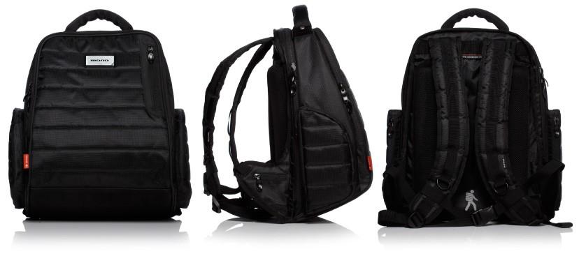 Mono Bags The Kondensor