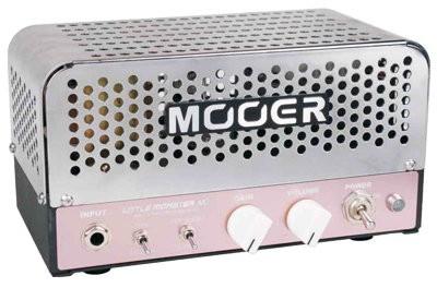 Mooer Little Monster AC