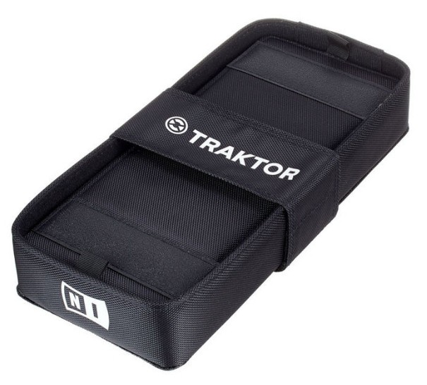 Native Instruments Traktor Kontrol X1 F1 Bag