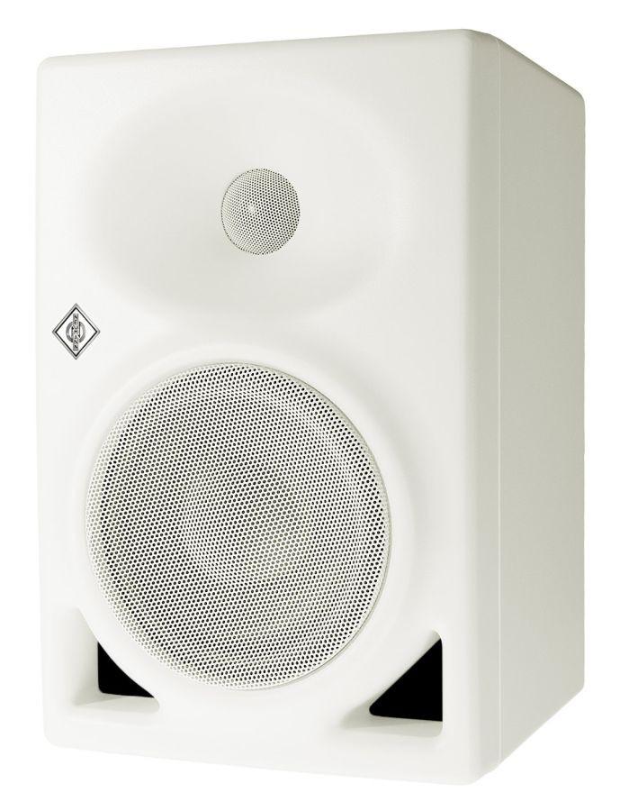 Neumann KH 120 A White Limited